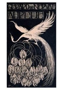 Frantisek Kobliha (1877-1962) -Cover Design and ti- Postkaart