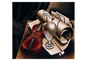 Raoul Hynckes (1893-1973) -Stilleven kruik en- Postkaart