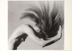 Gert Weigelt (1943) -Gert Weigelt/Ned.Dans Th. 3- Postkaart