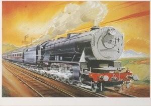 Jan Lavies (1902-2005) -Omslag kleurboek- Postkaart