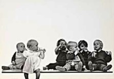 Lex Verspeek (1952) -Oskar's Party- Dubbele Kaart