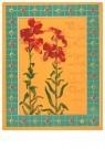 A.N.B.  -  Kerstwens - Postkaart -  1C0232-1