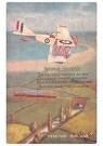 A.N.B.  -  Birthday greetings - Postkaart -  1C1009-1