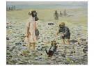 René Jacobs (1969)  -  A perfect day - Postkaart -  2C0123-1