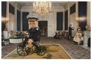 René Jacobs (1969)  -  Rembrandt in Peace - Postkaart -  2C0134-1