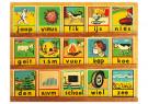 René Jacobs (1969)  -  Back to school - Postkaart -  2C0897-1