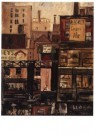 J. Garcia  -  New York - Postkaart -  A10010-1