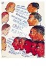Charlotte Salomon (1917-1943)  -  Amadeus - Postkaart -  A10117-1