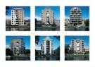 Atelier PRO architekten,  -  Oranje Nassaukazer - Postkaart -  A10361-1