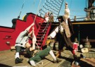 -  Museum aan boord VOC-schip - Postkaart -  A10381-1
