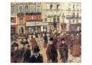 Raoul Dufy (1877-1953)  -  Sint-Maarten - Postkaart -  A10441-1