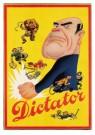 -  Gezelschapsspel Luctor Rot - Postkaart -  A10478-1