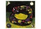Eugene Brands (1913-2002)  -  Cobraslang - Postkaart -  A10501-1