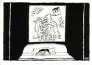 Bas van de Schot  -  Jongensdroom - Postkaart -  A10577-1