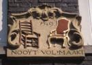 -  Nooyt Volmaakt - Postkaart -  A10596-1
