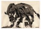 Jan Smit (1946)  -  J.Smit/Taurus - Postkaart -  A10597-1
