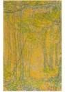 Mies Elout-Drabbe (1875-1956)  -  De manteling - Postkaart -  A10733-1