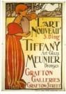 Frank Brangwyn (1867-1956)  -  Affiche - Postkaart -  A10834-1