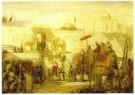 Marius Bauer (1867-1932)  -  Jaipur, 1906 - Postkaart -  A11087-1