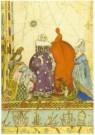 Gea Karhof (1945)  -  Verbonden Eeuwen - Postkaart -  A11114-1