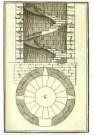 Andrea Palladio (1508-1580)  -  Verhandeling van schoorsteen - Postkaart -  A11194-1