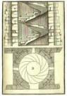 Andrea Palladio (1508-1580)  -  Verhandeling van schoorsteen - Postkaart -  A11195-1