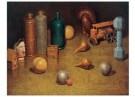 Kik Zeiler (1948)  -  Gewonnen - Postkaart -  A11236-1