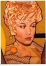 Harald Vlugt (1957)  -  Brainwave - Postkaart -  A11239-1