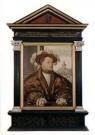-  Karel van Egmond (1457-1538) - Postkaart -  A11252-1
