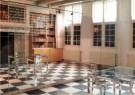 -  Ontvangstkamer-Reception room - Postkaart -  A11286-1