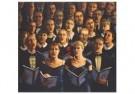 Bernadien Sternheim (1948)  -  Koor, 2001 - Postkaart -  A11300-1