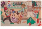 Ella Riemersma (1903-1993)  -  Prentbriefkaart, 1926 - Postkaart -  A11388-1