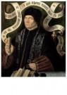 Anoniem,  -  Portret van Jacob van Driebergen - Postkaart -  A11411-1