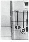 Pieter Bijwaard (1955)  -  Linosneden - Postkaart -  A11473-1