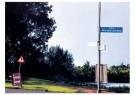 Rob Scholte (1958)  -  Bergense School, dorpsgezichten - Postkaart -  A11480-1