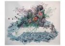 Minkim  -  Untitled - Postkaart -  A11508-1