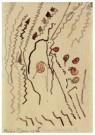 Theo van Doesburg (1883-1931)  -  Utrecht - Postkaart -  A11808-1