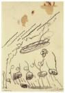 Theo van Doesburg (1883-1931)  -  Utrecht - Postkaart -  A11809-1