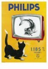 Elvinger,  -  PHILIPS - Postkaart -  A11812-1