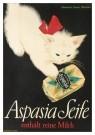 Anoniem,  -  Apasia Seife - Postkaart -  A11813-1