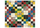 Alfred Jensen (1859-1935)  -  Forward to Sunrise, 1960 - Postkaart -  A11887-1