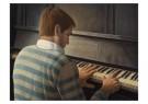 Kik Zeiler (1948)  -  'Trugschluss',2005 - Postkaart -  A12074-1