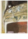 Edgar Degas(1834-1917)  -  La Loge - Postkaart -  A14296-1