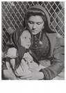 Lewis Hine(1874-1940)  -  At Ellis Island On A Crowded Day Italians - Postkaart -  A16642-1