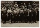 Lewis Hine(1874-1940) - Kinderarbeiter - Postkaart - A16753-1