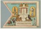 S.T.Vlaggetje  -  Vlaggetje v. S.T. - Postkaart -  A1872-1