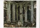 Anselm Kiefer (1945)  -  Dem unbekannt.Maler - Postkaart -  A1992-1