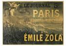 Théophile Steinlen(1859-1923)  -  Le Journal - Postkaart -  A22184-1