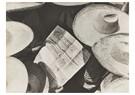 Tina Modotti(1896-1942)  -  Campesinos Lezen El Machete - Postkaart -  A22320-1