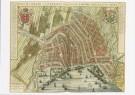 Joan Blaeu (1598-1673)  -  Joan Blaeu/Amsterdam/Art prom. - Postkaart -  A2383-1